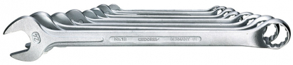 1B Combination Spanner Sets